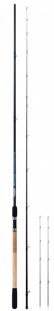 Garbolino Super Rocket verre de remplacement Carquois conseils de pêche